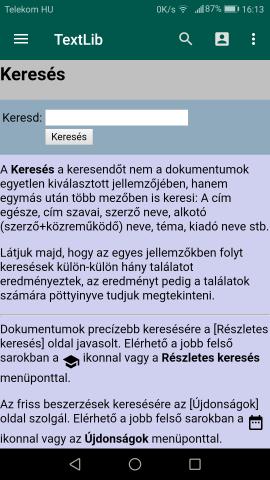 társkereső webhely nyílt forráskódja